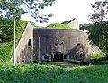 Fort Everdingen Toren D.jpg