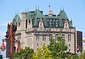 Fort Garry Hotel (8032840112).jpg