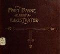 Fort Payne, Alabama (IA fortpaynealabama01eliz).pdf