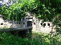 Fort Rijnauwen Reduit ingang.jpg