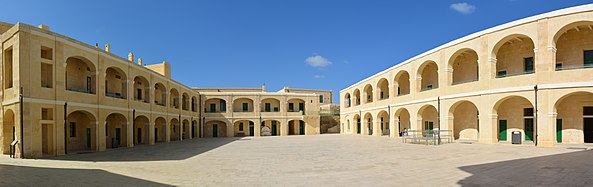 Fort Saint Elmo 03.jpg