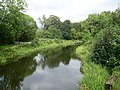 Forth and Clyde Canal - geograph.org.uk - 1478255.jpg
