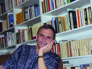 Markus Michael Fischer - Image: Foto Dr. Markus Fischer