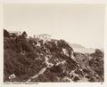 Fotografi från Korfu, Grekland - Hallwylska museet - 104589.tif