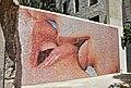Fotomosaico-mural del beso de Joan fontcuberta (1).JPG