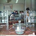 Fotothek df n-15 0000546 Chemielaborant.jpg