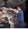 Fotothek df n-17 0000129 Facharbeiter für Anlagentechnik.jpg
