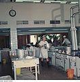 Fotothek df n-21 0000098 Wirtschaftspfleger.jpg