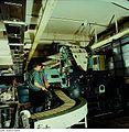 Fotothek df n-35 0000044 Facharbeiter für Drucktechnik.jpg