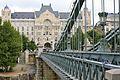 Four Seasons Hotel Gresham Palace Budapest (5984534221).jpg