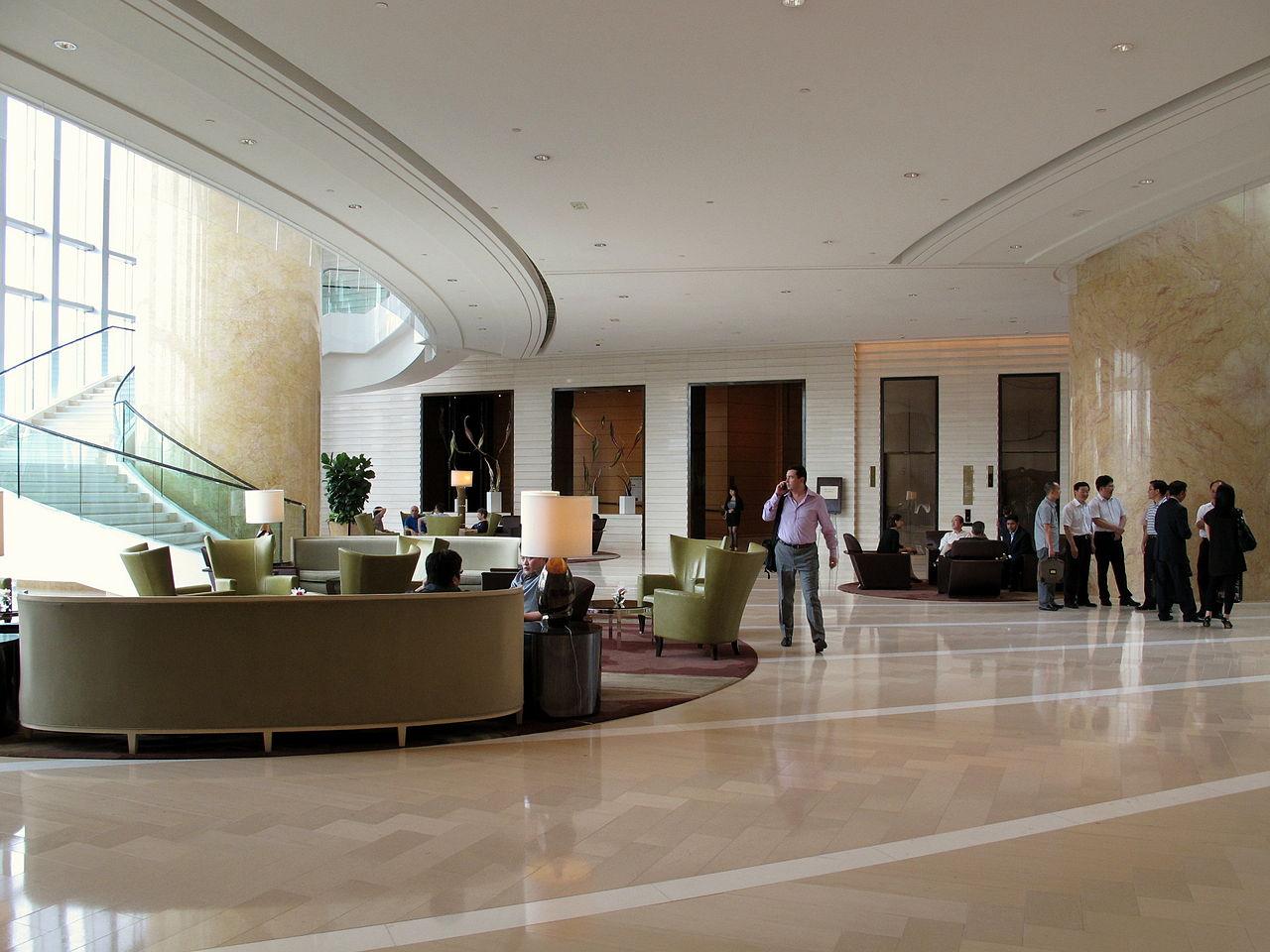 File:Four Seasons Hotel Hong Kong Lobby 201207.jpg ...