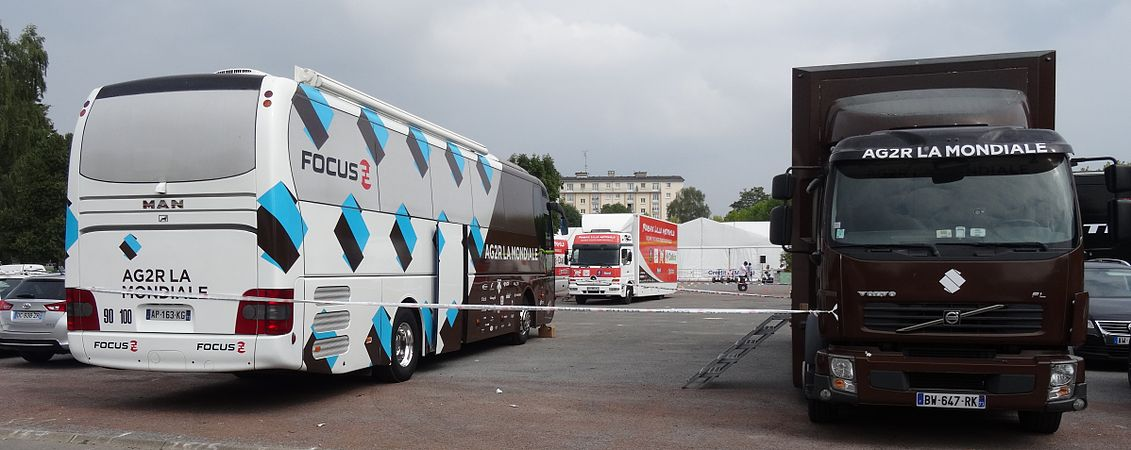 Fourmies - Grand Prix de Fourmies, 7 septembre 2014 (C083).JPG