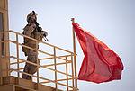 Fox Company 2-8 Marines provide security 130505-M-RO295-296.jpg