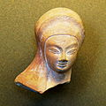 Fragmentary female head S661 IMG 3091.jpg