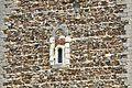 Framlingham castle 15-10 MH-GB 0916.jpg