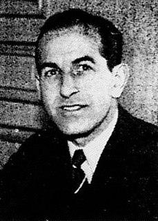François Lehideux French politician and businessman