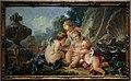 François boucher, cospirazione di cupido, 1740-50 ca.jpg