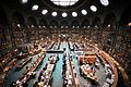 France, Paris, Bibliothèque nationale de France, site Richelieu, salle ovale.jpg