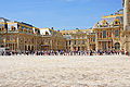 France-000311 - Palace of Versailles - second lineup... (14641496829).jpg
