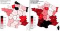 France-region-demographie.png