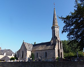 FranceNormandieHamelinEglise.jpg