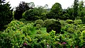 France - Giverny, Fundation Claude Monet - panoramio (27).jpg