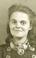 France Hamelin 1943.png