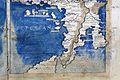 Francesco Berlinghieri, Geographia, incunabolo per niccolò di lorenzo, firenze 1482, 15 italia 05 lucania.jpg
