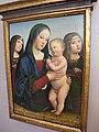 Francesco francia, madonna col bambino e due angeli.JPG