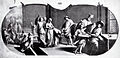 Francesco furini, michelangelo rifiuta il denaro inviato da paolo III per la costruz. di s. pietro.jpg