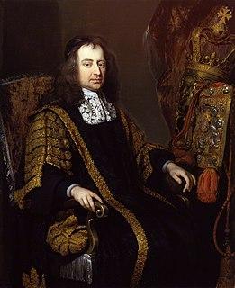 Francis North, 1st Baron Guilford English politician and Baron