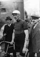 Francis Pélissier 1920.png