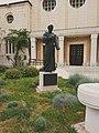 Franciscan Monastery in Makarska.jpg