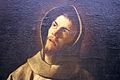 Francisco de zurbaràn, apparizione del bambin gesù a sant'antonio da padova, 1627-30 ca. 03.JPG