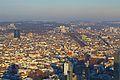 Frankfurt (9330838134) (2).jpg