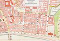 Frankfurt Am Main-Fischerfeld-Ravenstein1862.jpg