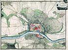 Frankfurt Am Main-Karte-Johann Hochester-1792.jpg