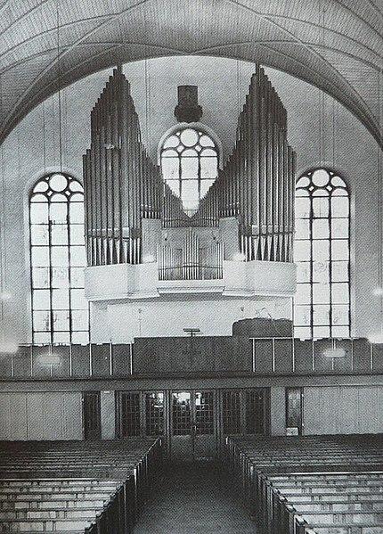 File:Frankfurt Katharinenkirche Walcker-Orgel 1973.jpg