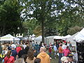 Franklin's Applefest.jpg