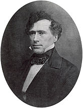Franklin Pierce c1855.jpg