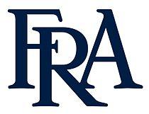Franklin Road Academy logo.jpg