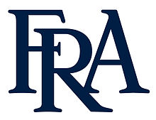 Franklin Road Academy logo.jpg