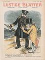 Franz Jüttner - Tirpitz & Hohenlohe - Lustige Blätter No 4-1900.png
