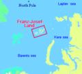 Franzjosef.PNG