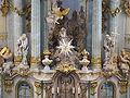 Frauenkirche DResden 66.jpg