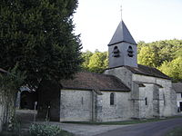 Fravaux église.JPG