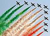 Frecce Tricolori (3861063957).jpg