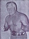 Fred Blassie p.3 - Olympic Auditorium Wrestling News 31 January 1962 (cropped).jpg