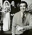 "Fred Rogers in ""Divorce"" Press Photo.jpg"