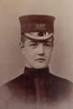 Freddie Tait - Sandhurst cadet.png